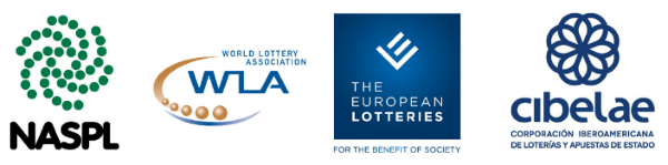 Lottery Associations